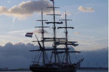 Stad Amsterdam